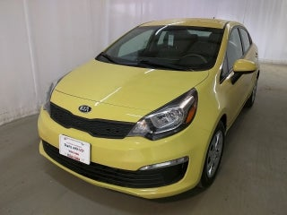 2016 Kia Rio LX In Macon, GA   US Auto Sales Macon